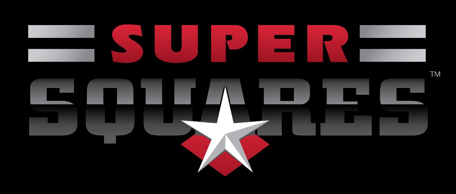 Super Squares™